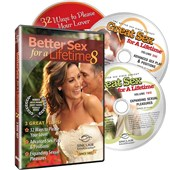 better sex for a lifetime 8