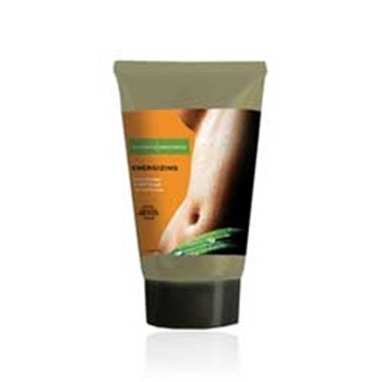 intimate organics foot foreplay lotion