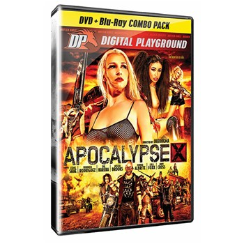 ApocalypseXatBetterSex.com