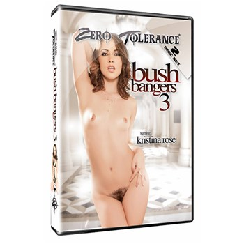 BushBangers3atBetterSex.com
