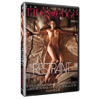 Restraint@betterSex.com