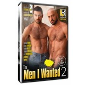 the men i wanteditalian