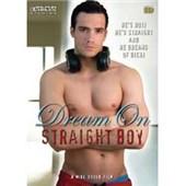 dream on straight boy