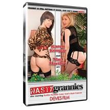 NastyGranniesatBetterSex.com