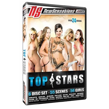 TopStarsatBetterSex.com