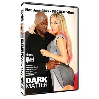 DarkMatteratBetterSex.com