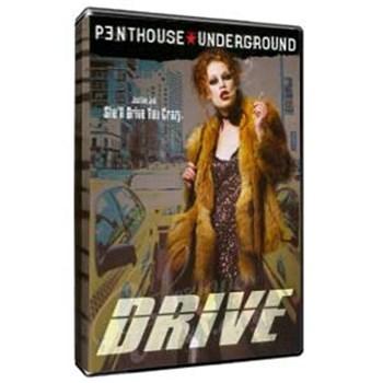 penthouse drive