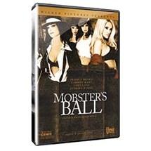 MobstersBallatBetterSex.com