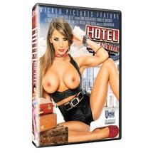 HotelNoTellatBetterSex.com