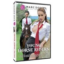 HorseRidersatBetterSex.com