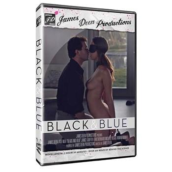 BlackBlueatBetterSex.com