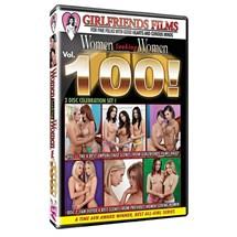WomenSeekingWomen100atBetterSex.com