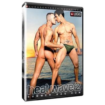 Heatwave2atBetterSex.com