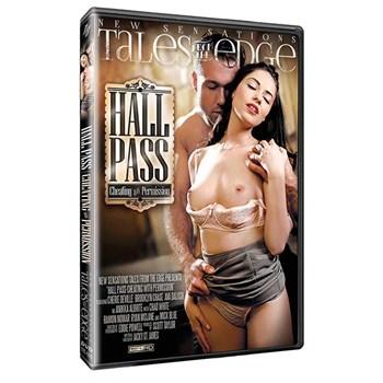 HallPassCheatingatBetterSex.com