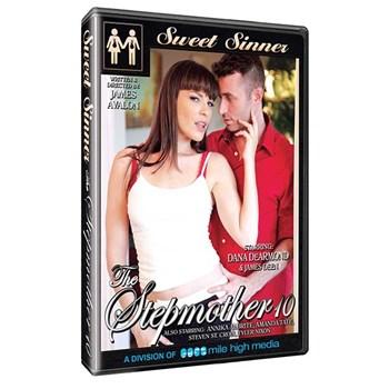 Stepmother10atBetterSex.com