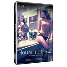 Housemates2atBetterSex.com
