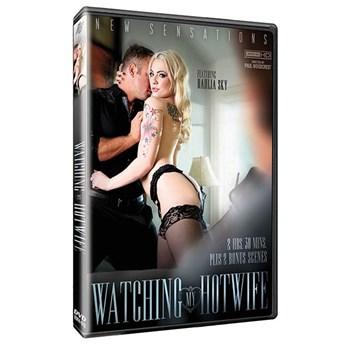 WatchingMyHotwifeatBetterSex.com