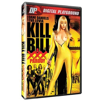 KillBillatbetterSex.com