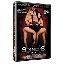 SinnersBallatBetterSex.com