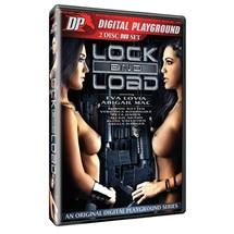 LocknLoadatBetterSex.com