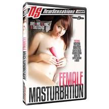 FemaleMasturbationatBetterSex.com