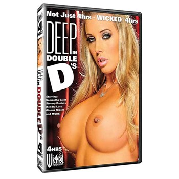 DeepInDoubleDsatBetterSex.com