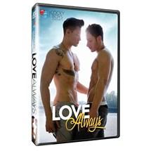 LoveAlwaysatBetterSex.com
