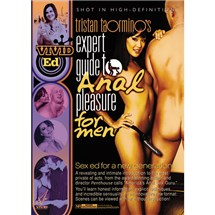 tristan-taorminos-expert-guide-to-anal-pleasure-for-men