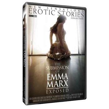 submission emma marx 3exposed