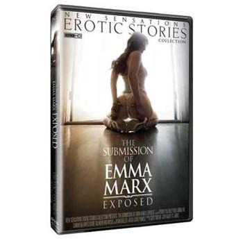 EmmaMarx3atBetterSex.com