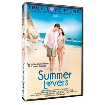 SummerLoversatBetterSex.com