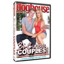 bi curious couples 9