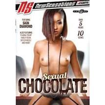 SexualChocolateatBetterSex.com