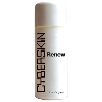 cyberskin-renew-powder