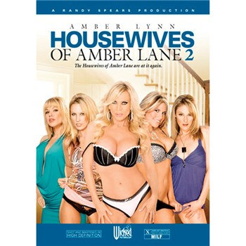 housewives-of-amber-lane-2