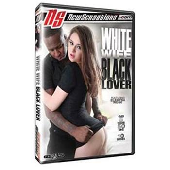 WhiteWifeBlckLoveratBetterSex.com