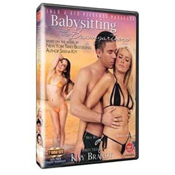 BabysittingBaumgartnersatBetterSex.com