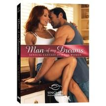 man-of-my-dreams