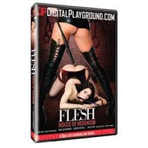 Flesh:HouseofHedonismatBetterSex.com