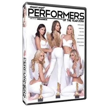 PerformersoftheYear2016atBetterSex.com