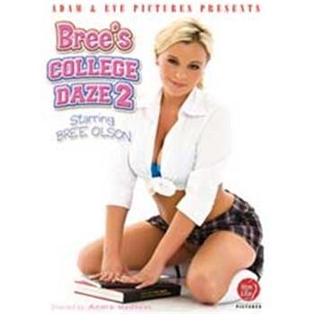 brees-college-daze-2