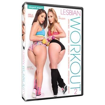 LesbianWorkout2atBetterSex.com