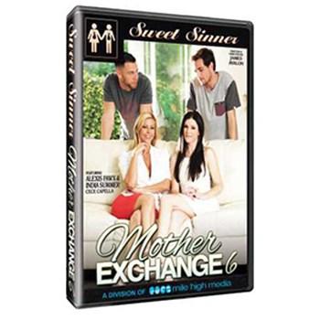 Mother Exchange 6