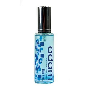 Pheromone Spray