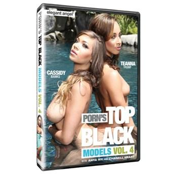 2 Brunette females topless