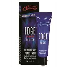 Edge Usa Delay Gel For Men