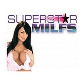 superstar milfs