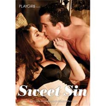 playgirl sweet sin