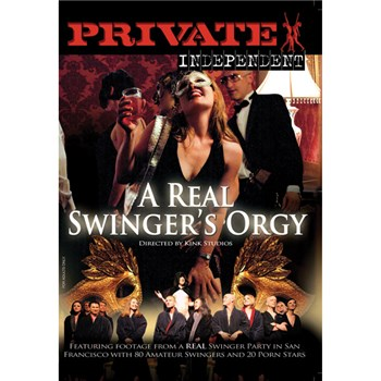 a-real-swingers-orgy