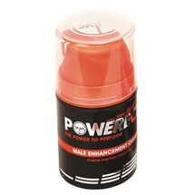 Powerect Male Enhancement Cream